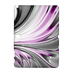 Colors Galaxy Note 1 by ValentinaDesign