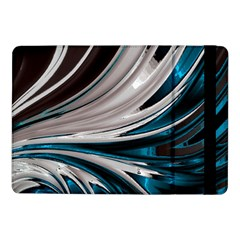 Colors Samsung Galaxy Tab Pro 10 1  Flip Case by ValentinaDesign