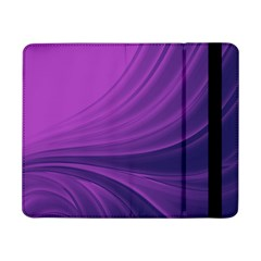 Colors Samsung Galaxy Tab Pro 8 4  Flip Case by ValentinaDesign