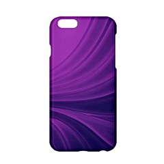 Colors Apple Iphone 6/6s Hardshell Case