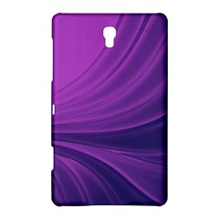 Colors Samsung Galaxy Tab S (8 4 ) Hardshell Case  by ValentinaDesign