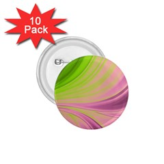 Colors 1 75  Buttons (10 Pack) by ValentinaDesign