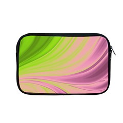 Colors Apple Macbook Pro 13  Zipper Case by ValentinaDesign