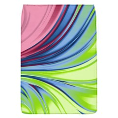 Colors Flap Covers (s)  by ValentinaDesign