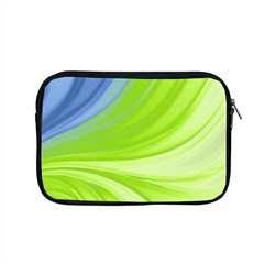 Colors Apple Macbook Pro 15  Zipper Case by ValentinaDesign
