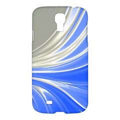 Colors Samsung Galaxy S4 I9500/i9505 Hardshell Case by ValentinaDesign