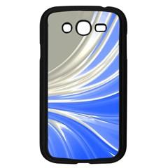Colors Samsung Galaxy Grand Duos I9082 Case (black) by ValentinaDesign