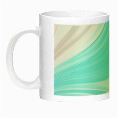 Colors Night Luminous Mugs by ValentinaDesign