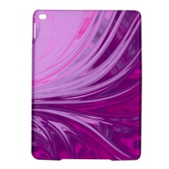 Colors Ipad Air 2 Hardshell Cases by ValentinaDesign