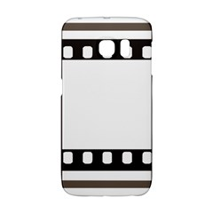 Frame Decorative Movie Cinema Galaxy S6 Edge by Nexatart