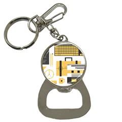 Web Design Mockup Web Developer Button Necklaces by Nexatart