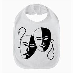 Theatermasken Masks Theater Happy Amazon Fire Phone by Nexatart