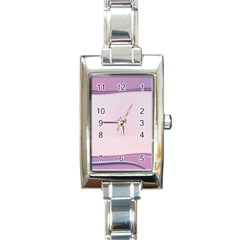 Background Image Greeting Card Heart Rectangle Italian Charm Watch