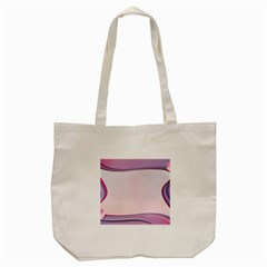 Background Image Greeting Card Heart Tote Bag (cream) by Nexatart