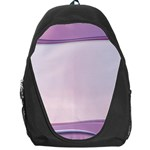 Background Image Greeting Card Heart Backpack Bag
