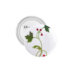 Element Tag Green Nature 1 75  Buttons by Nexatart