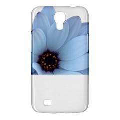 Daisy Flower Floral Plant Summer Samsung Galaxy Mega 6 3  I9200 Hardshell Case