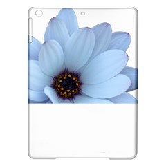 Daisy Flower Floral Plant Summer Ipad Air Hardshell Cases