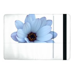 Daisy Flower Floral Plant Summer Samsung Galaxy Tab Pro 10 1  Flip Case by Nexatart