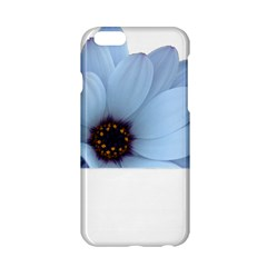 Daisy Flower Floral Plant Summer Apple Iphone 6/6s Hardshell Case by Nexatart
