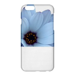 Daisy Flower Floral Plant Summer Apple Iphone 6 Plus/6s Plus Hardshell Case by Nexatart
