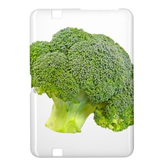 Broccoli Bunch Floret Fresh Food Kindle Fire Hd 8 9  by Nexatart