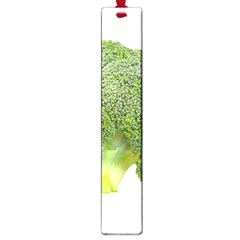 Broccoli Bunch Floret Fresh Food Large Book Marks by Nexatart