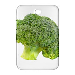 Broccoli Bunch Floret Fresh Food Samsung Galaxy Note 8 0 N5100 Hardshell Case  by Nexatart