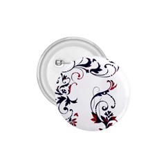 Scroll Border Swirls Abstract 1 75  Buttons