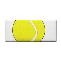 Tennis Ball Ball Sport Fitness Cosmetic Storage Cases