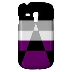 Dissexual Flag Galaxy S3 Mini by Mariart