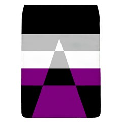 Dissexual Flag Flap Covers (s)  by Mariart