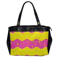 Glimra Gender Flags Star Space Office Handbags by Mariart