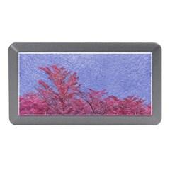 Fantasy Landscape Theme Poster Memory Card Reader (mini) by dflcprints