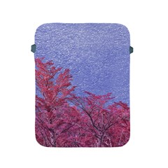 Fantasy Landscape Theme Poster Apple Ipad 2/3/4 Protective Soft Cases by dflcprints