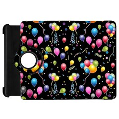 Balloons   Kindle Fire Hd 7  by Valentinaart