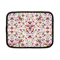 Otomi Vector Patterns On Behance Netbook Case (small)
