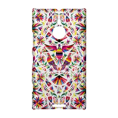 Otomi Vector Patterns On Behance Nokia Lumia 1520 by Nexatart