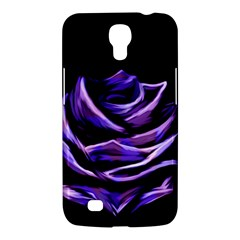 Rose Flower Design Nature Blossom Samsung Galaxy Mega 6 3  I9200 Hardshell Case by Nexatart