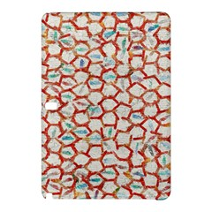 Honeycomb Pattern       Nokia Lumia 1520 Hardshell Case by LalyLauraFLM