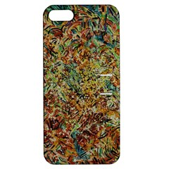 Paint    Apple Iphone 4/4s Hardshell Case With Stand by LalyLauraFLM