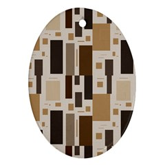 Pattern Wallpaper Patterns Abstract Ornament (oval)