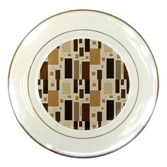 Pattern Wallpaper Patterns Abstract Porcelain Plates by Nexatart