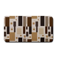 Pattern Wallpaper Patterns Abstract Medium Bar Mats