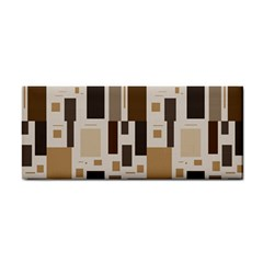 Pattern Wallpaper Patterns Abstract Cosmetic Storage Cases