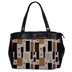 Pattern Wallpaper Patterns Abstract Office Handbags by Nexatart