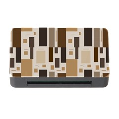 Pattern Wallpaper Patterns Abstract Memory Card Reader With Cf