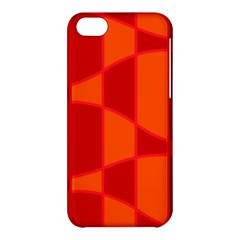 Background Texture Pattern Colorful Apple Iphone 5c Hardshell Case