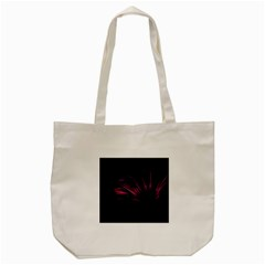 Pattern Design Abstract Background Tote Bag (cream) by Nexatart