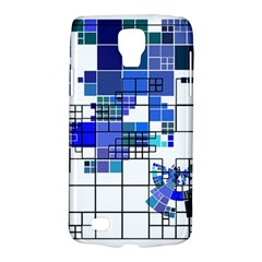 Design Galaxy S4 Active by Nexatart